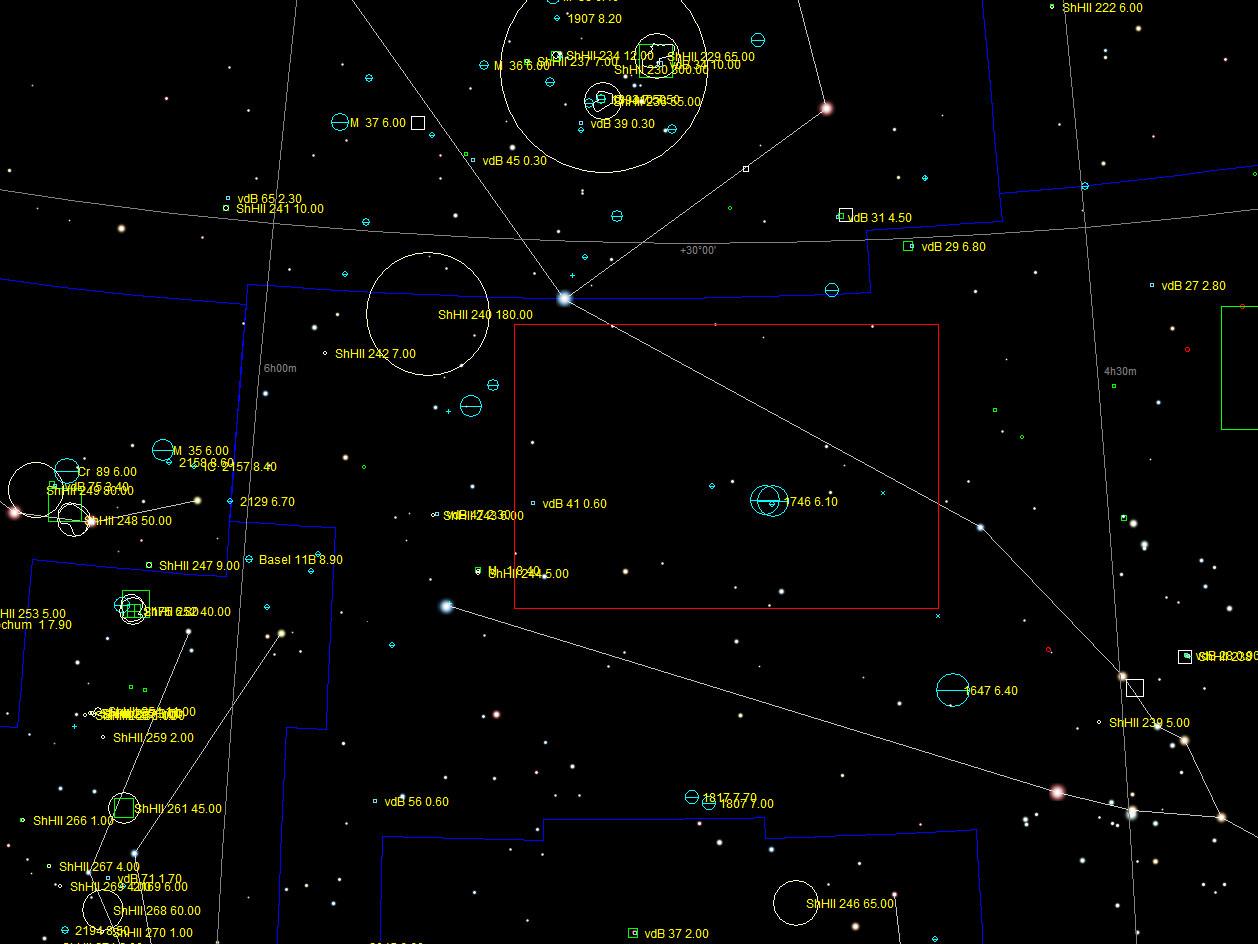 DarksBelowAlnath_map.jpg.bf5ccb9dc1babcf21213b4edc3ac16eb.jpg
