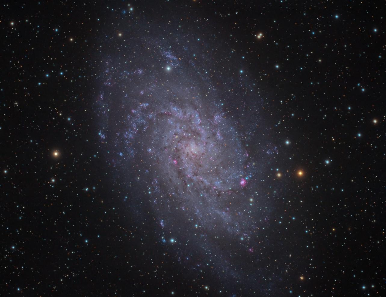 M33_2019_FINAL_sRGB_PS.jpg