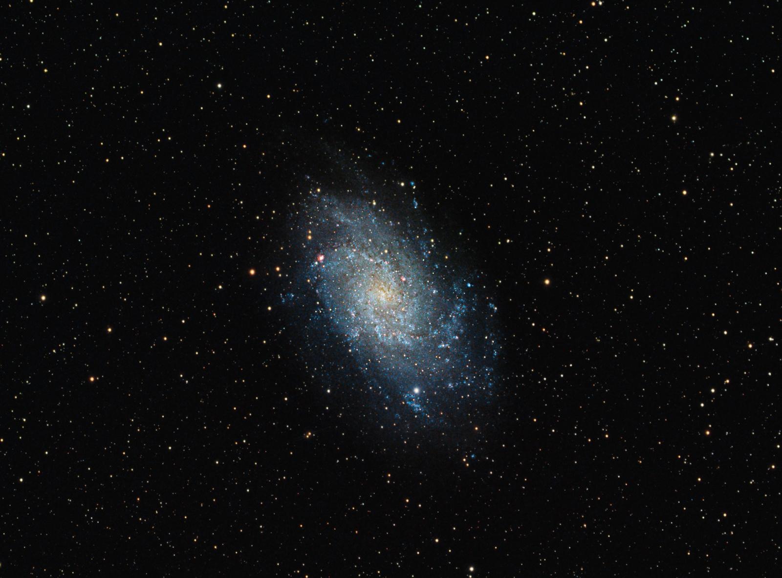 M33_RGB_v1_12_kadr_zmniej.jpg