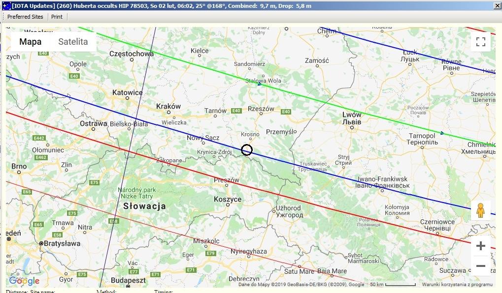 Mapa1.jpg.18934258fa222aacc905d9d2d7432474.jpg