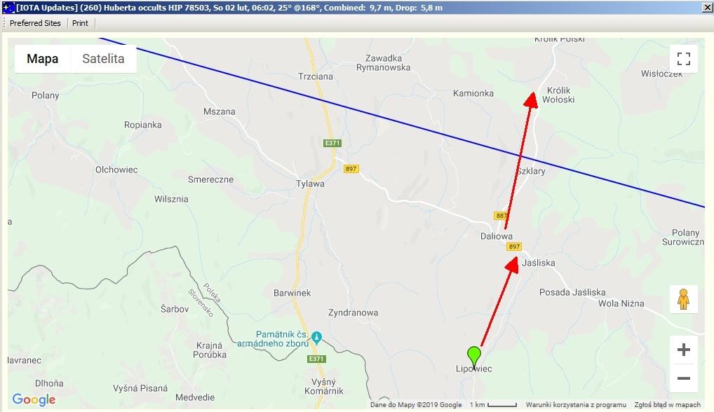Mapa2.jpg.00fa4eb2b3a3732745aed3e2290d6555.jpg