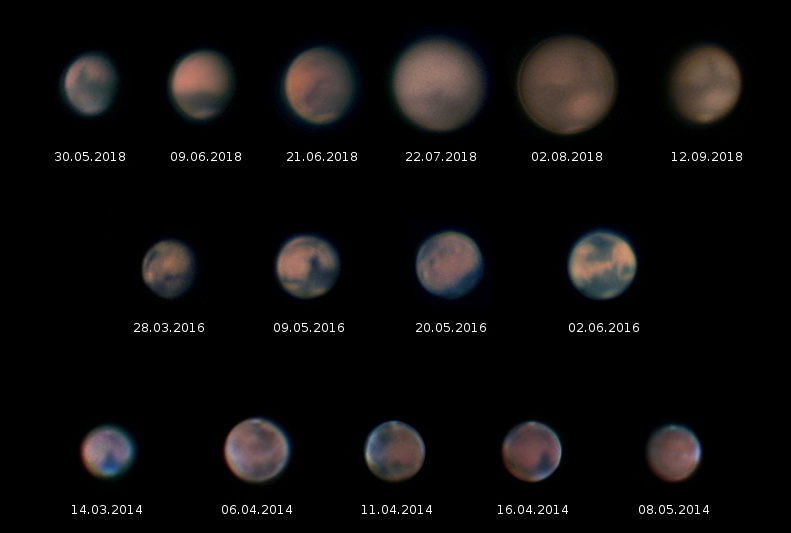 Mars_2014_2016_2018r3.jpg