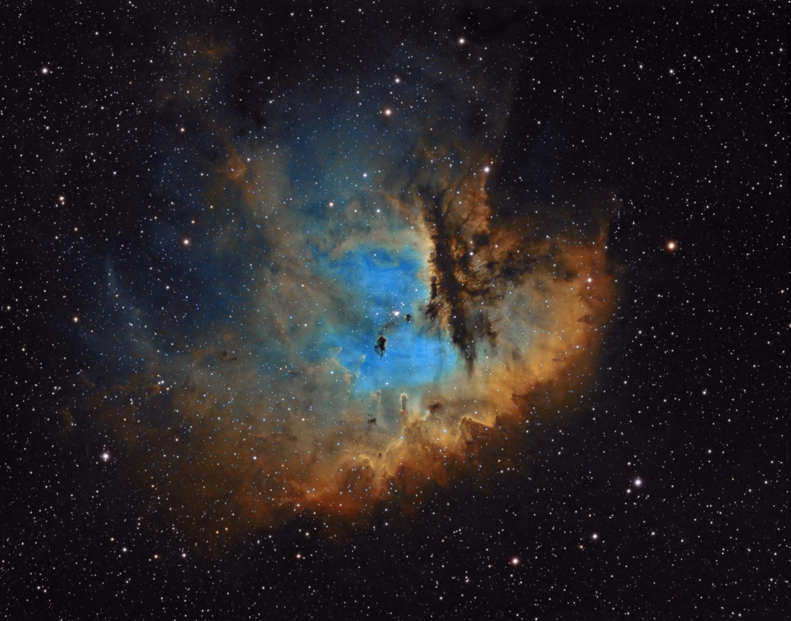 NGC281_th.thumb.jpg.b541c656e8d34604cbc6f3e7f57f0df5.jpg