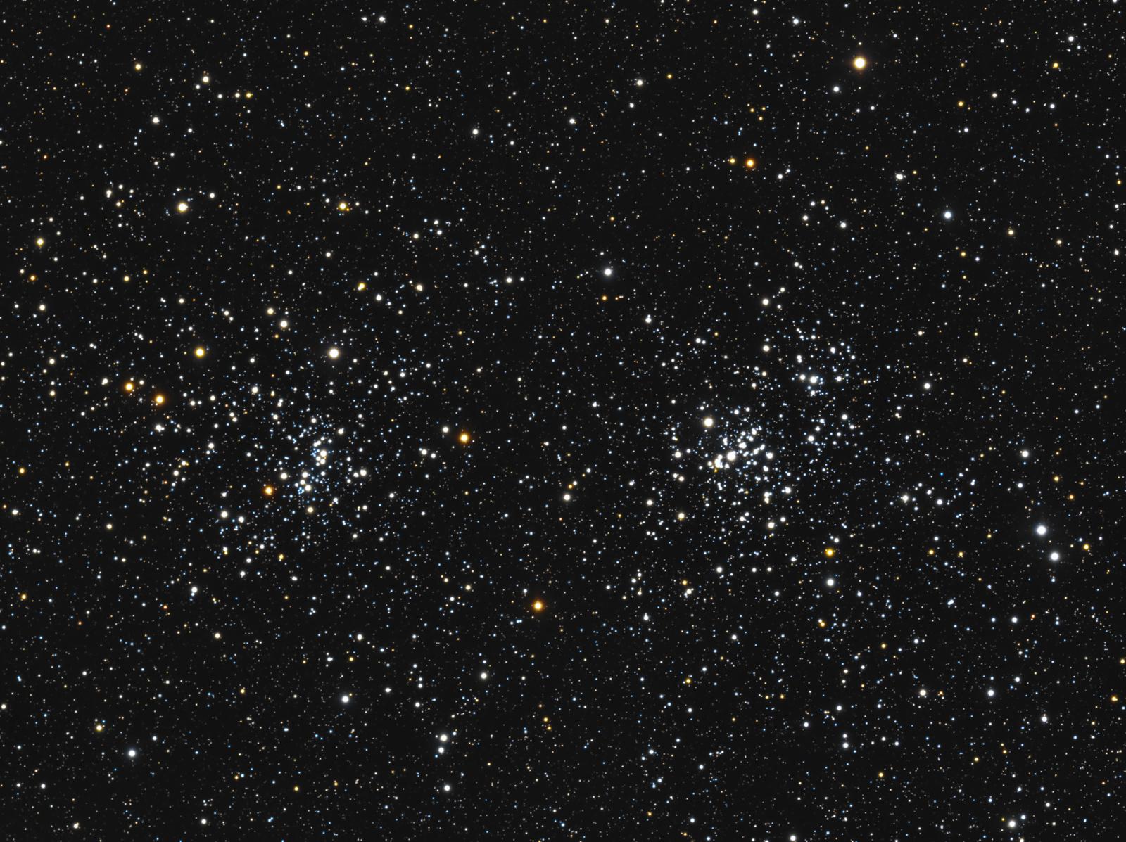 NGC_869_NGC_884_nowe.jpg