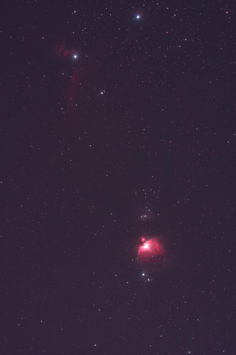 Orion_030119_7a.JPG