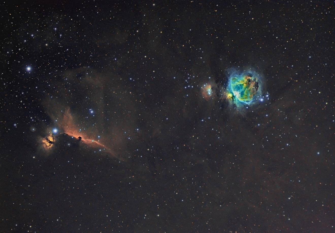 Orion_HSO_BW_blend1unsharp2.jpg