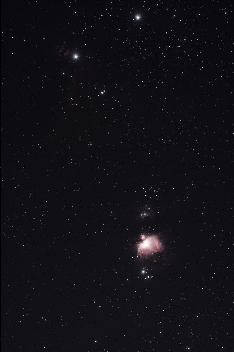 Orion_dss_030119_1a.JPG