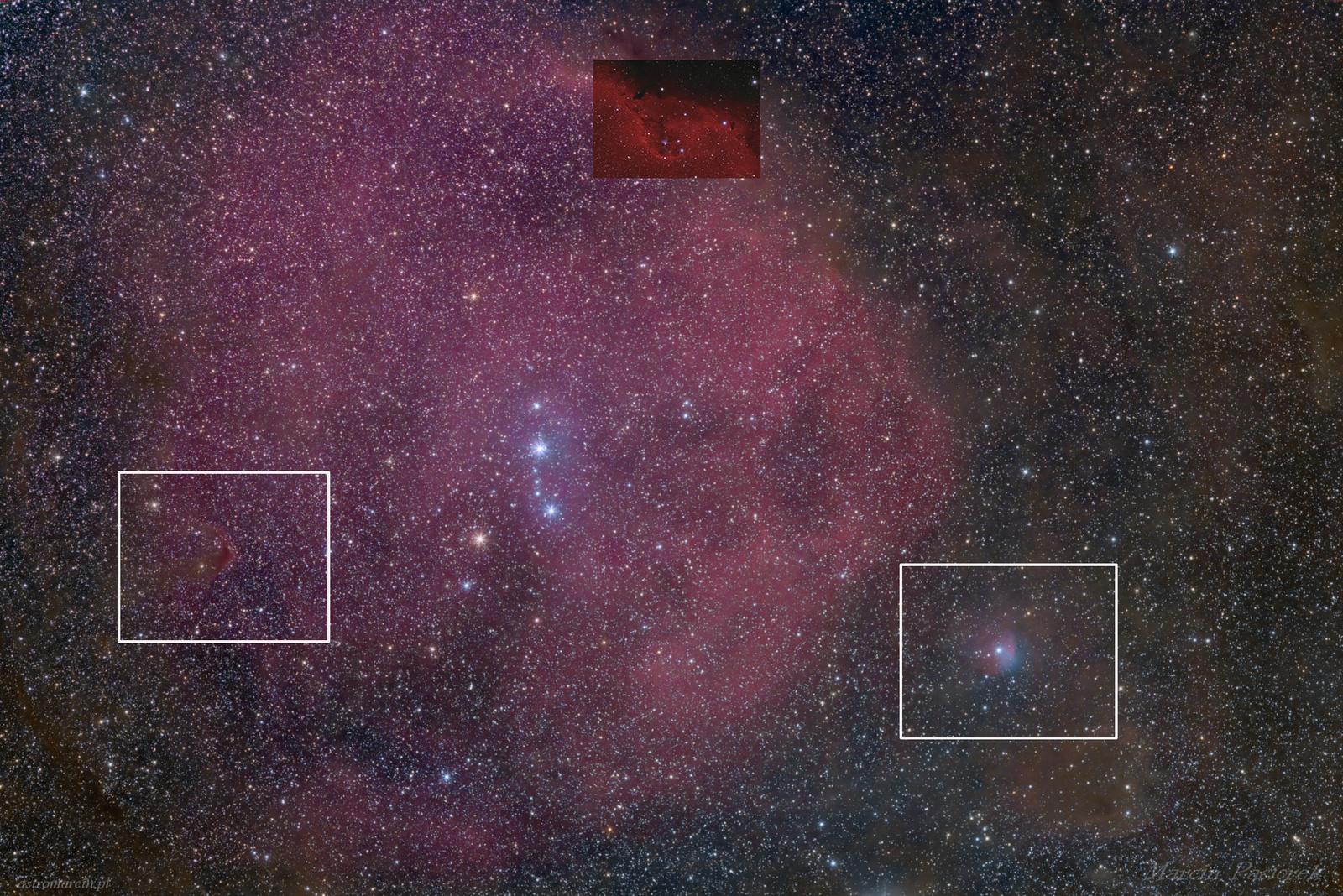 Orion_prop.thumb.jpg.d03f1ef2cd5f0f81c21a7b318ff15ae3.jpg