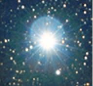 Refleks01.jpg.b37ba809f0525e0e2e7281fcab9f67ed.jpg