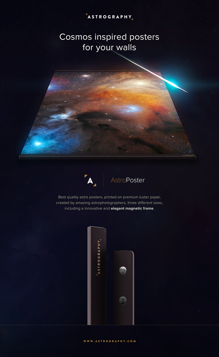 astroposter_ag_2.png