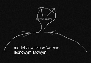 model.jpg