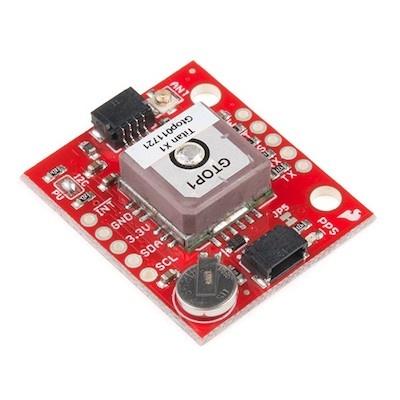 sparkfun-xa1110-modul-gps-mediatek-mt3333-10hz-i2cuart.jpg.e5b9eb8332c2a4cc4a6a66b08ab9e766.jpg