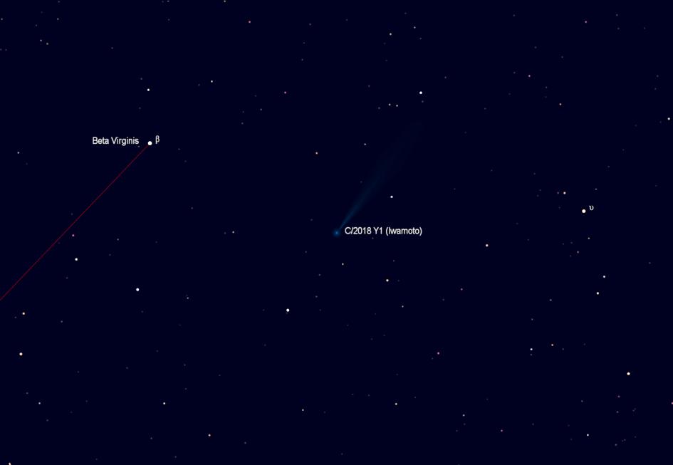 Kometa c2018 y1.png