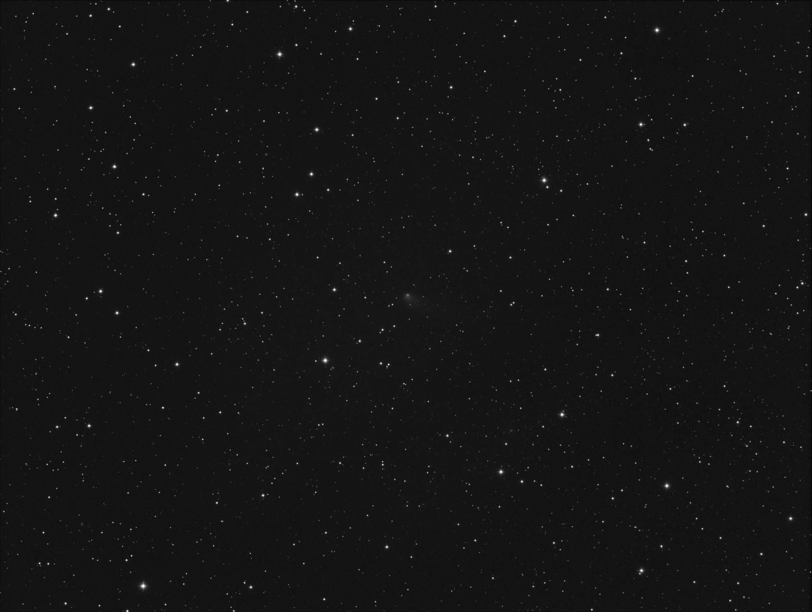 1934901998_190206KometaStephan-OtermaL30x120TS383.thumb.jpg.fdfdbb7027d35b7726b6ac49f5310545.jpg