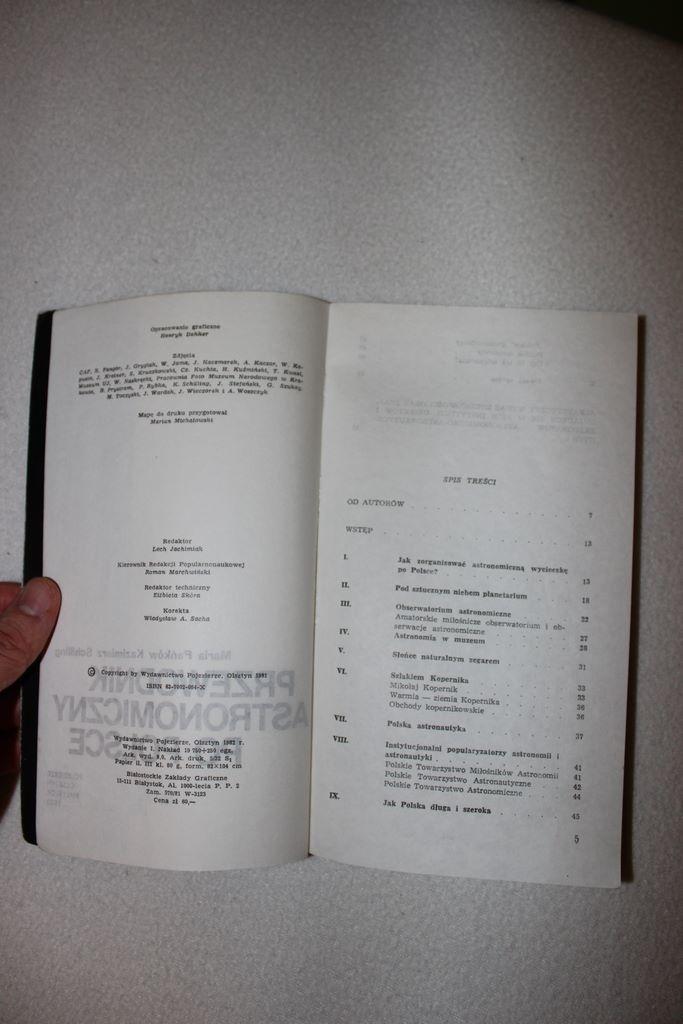 IMG_8036 (Kopiowanie).JPG