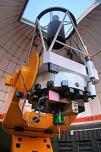 380402115_200px-Warszawskie_Obserwatorium_Poudniowe_Teleskop.jpg.481055436f78f45a92af8e751a71998f.jpg