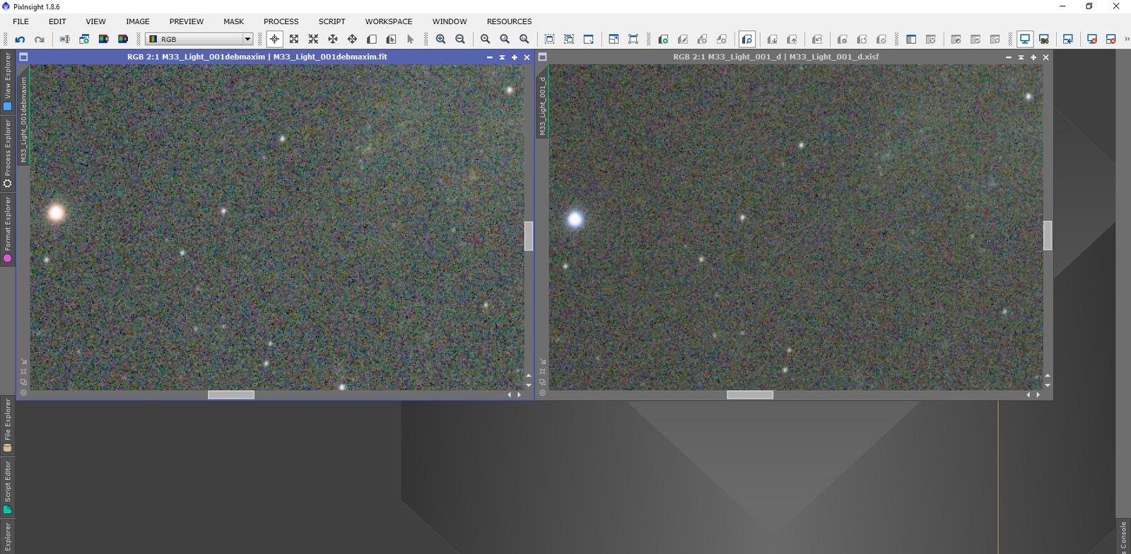 maxim vs pix.jpg