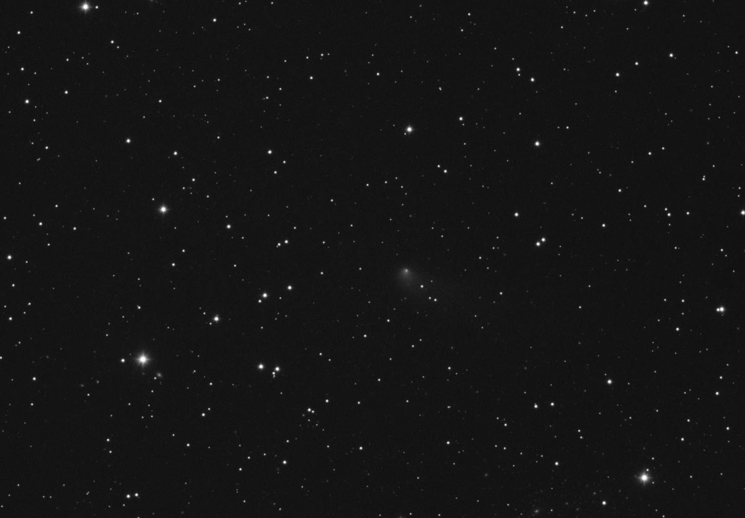 986526799_190212KometaStephan-OtermaL40x120TS383w1.jpg.be3b84894e047d74f9415e6aa016d392.jpg