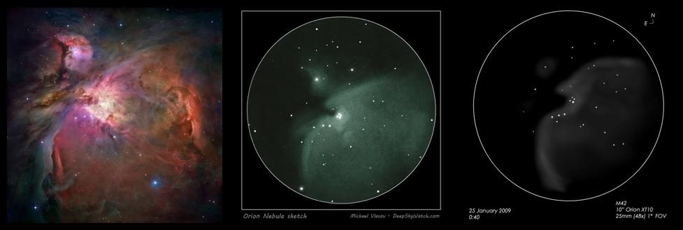Hubble-vs-Eye-Orion.jpg.36ef669858027ee67137fee5a964c283.jpg