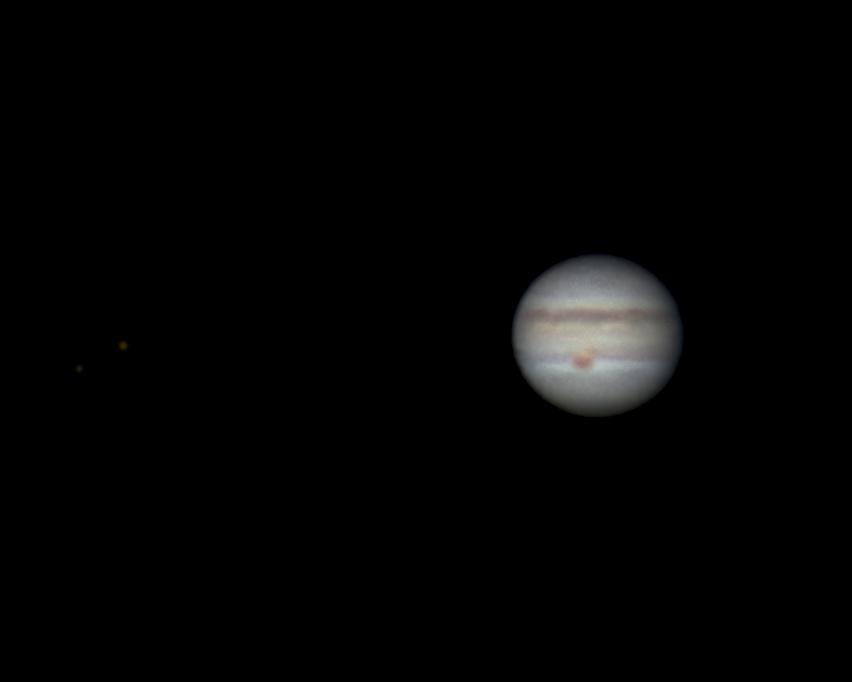 Jupiter_2019-02-27T06_20_46_RGB.jpg.0bbddc3b9b914e94cf36976036639df5.jpg