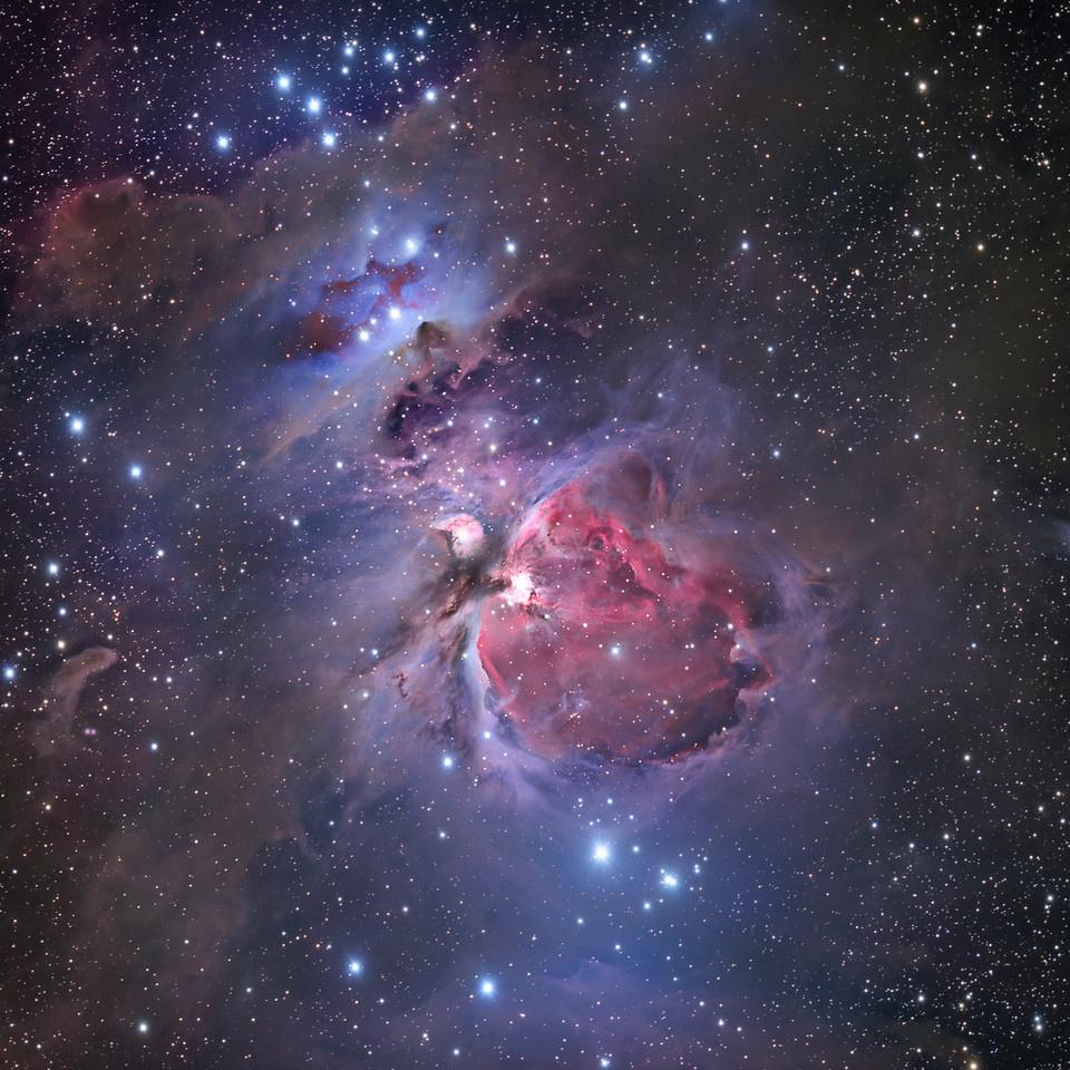 M42Rasa-X2.jpg.6691786ff9e9fe354216c74236b74e4c.jpg
