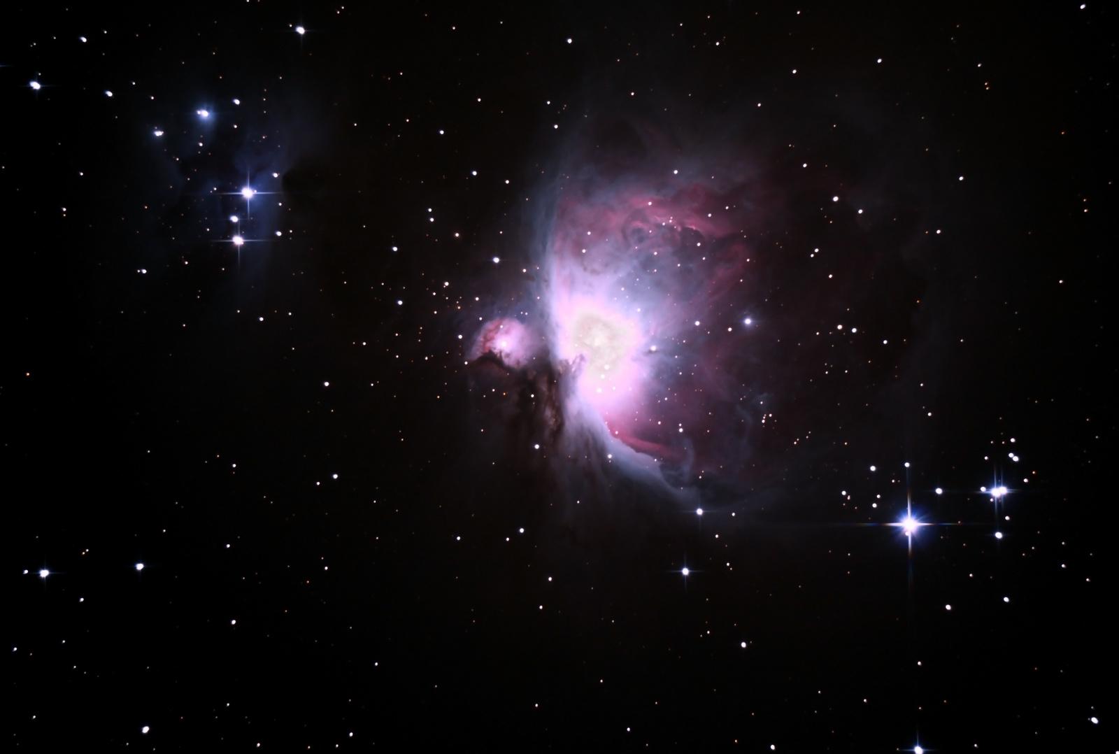 M42_Orion_8_02_2019.jpg