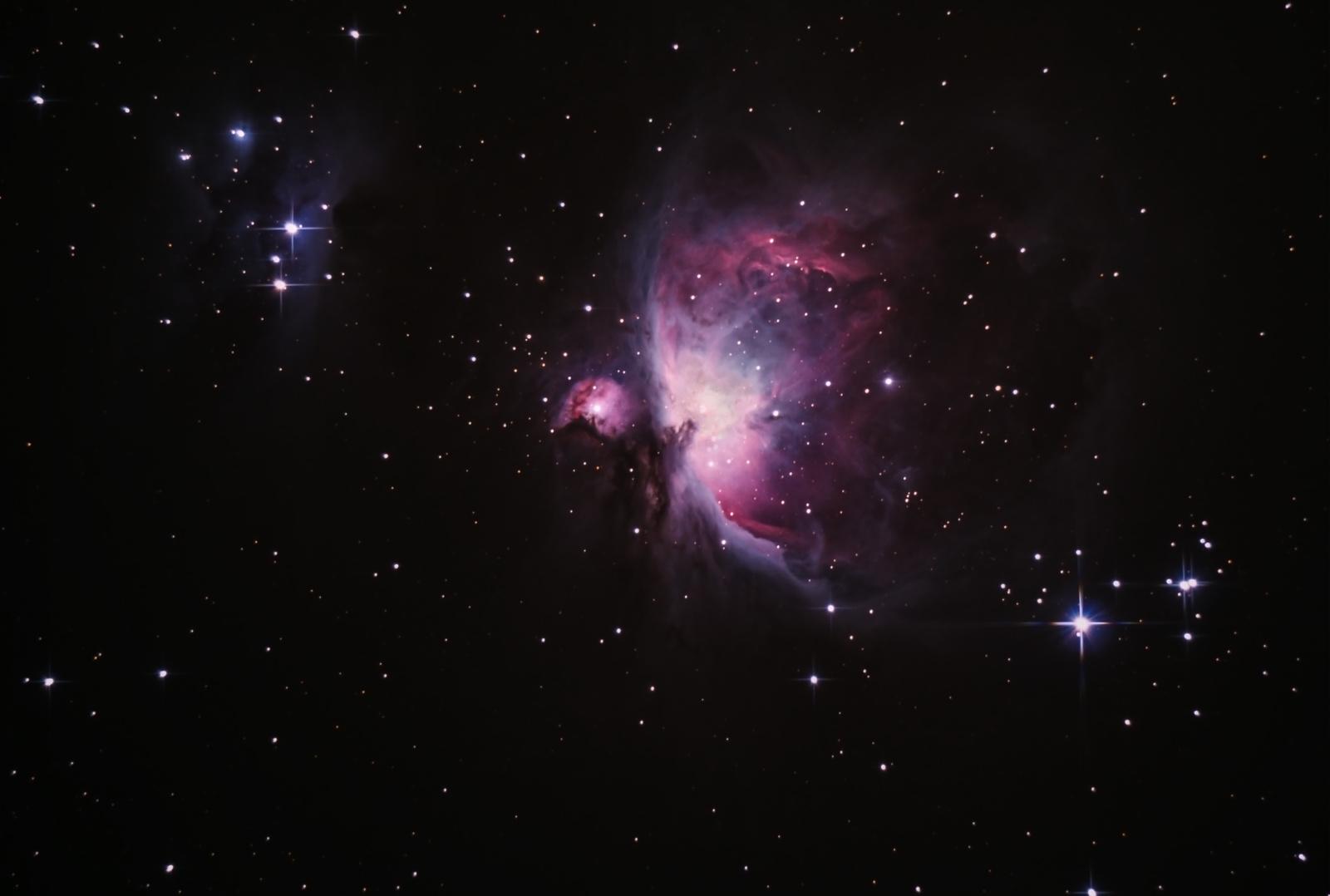 M42_Orion_8_02_2019v2.jpg