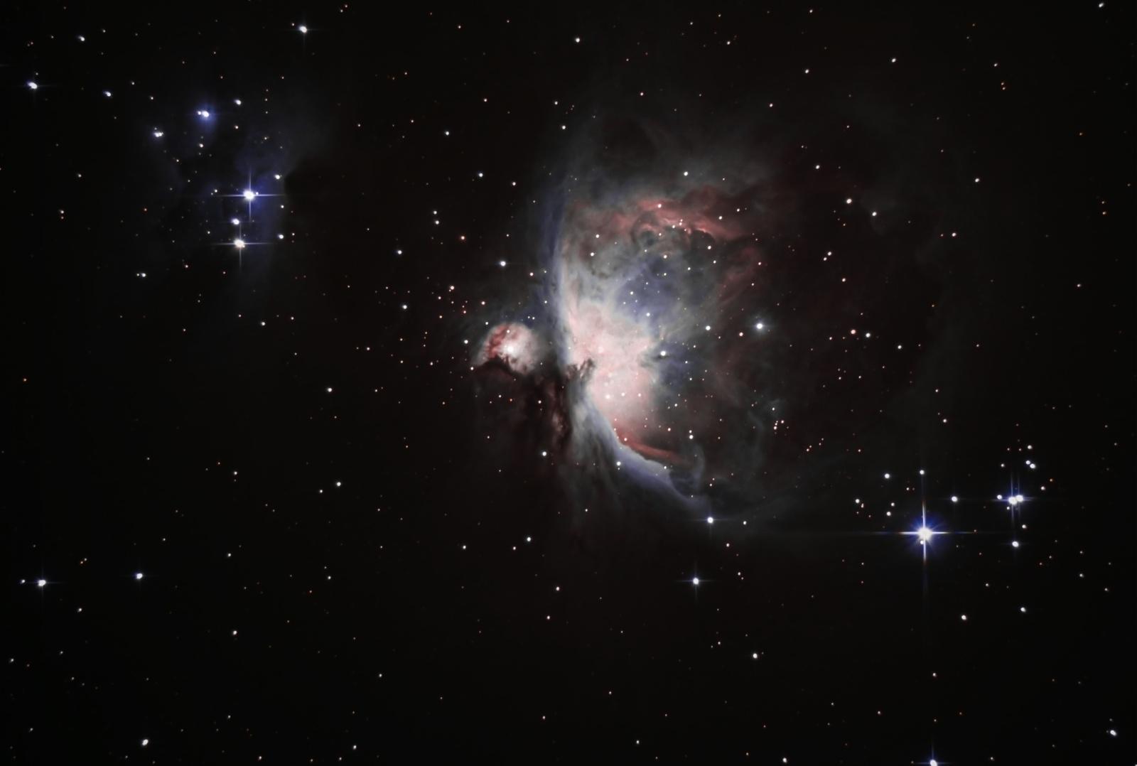 M42_Orion_8_02_2019v2test.thumb.jpg.c56fa2f33859a9a75dad73ffa8dac4c8.jpg
