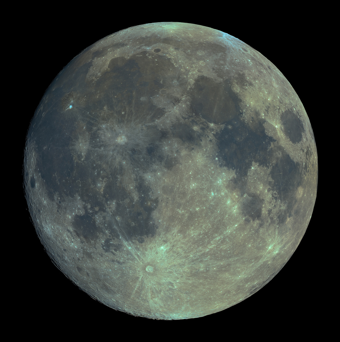 Moon_2019-02-18_LRGB.thumb.jpg.ce4127895725ffcdb0b0ba532605270d.jpg