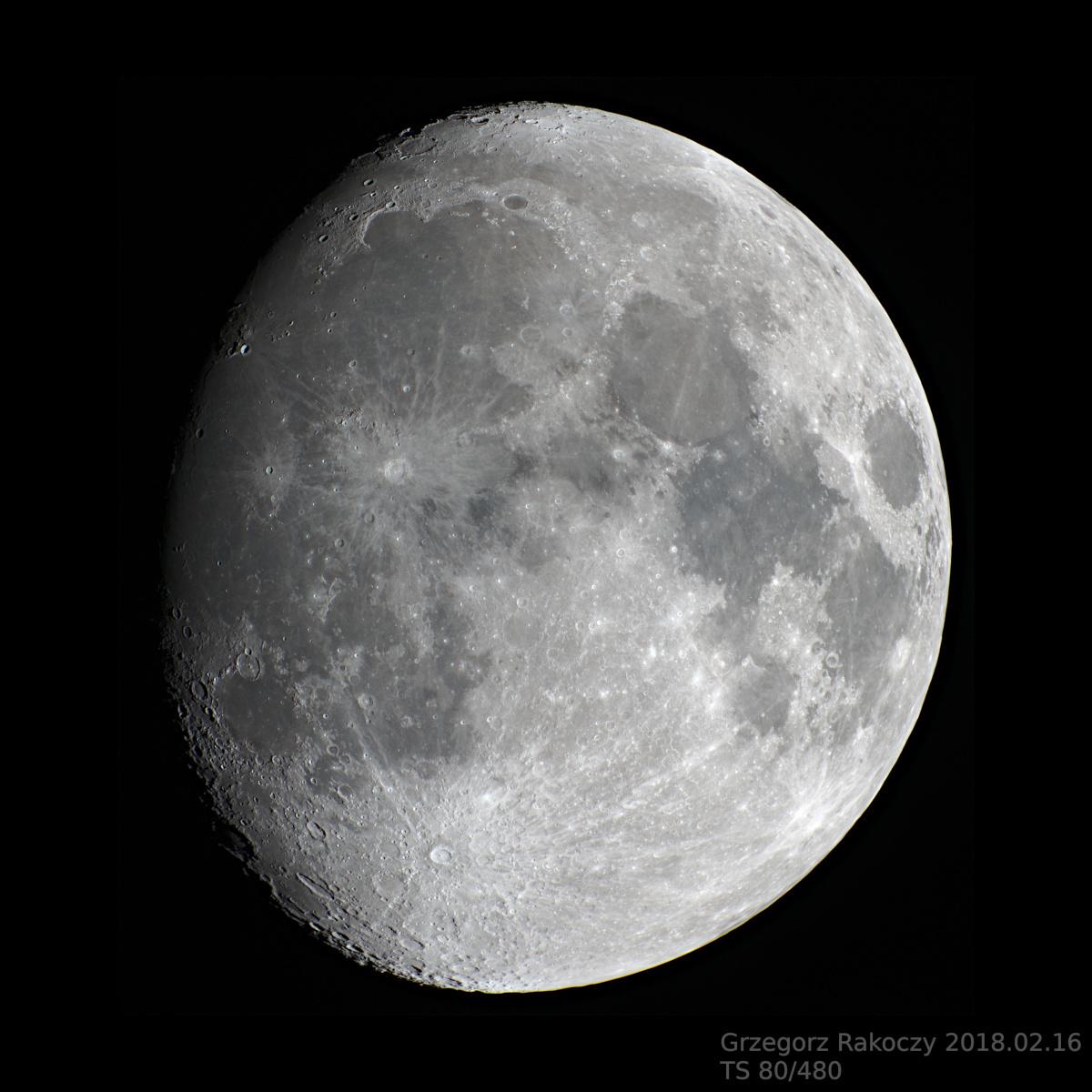 Moon_20190216web.jpg.bc80b033a9138e256b551a05d0dba2a0.jpg