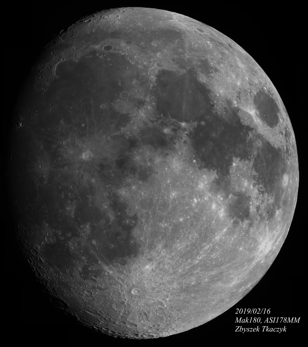 Moon_2019_02_16_stitch4_7_res_50_proc.thumb.jpg.8e503b3fe2fe2bd81fa7b9a117b012a1.jpg