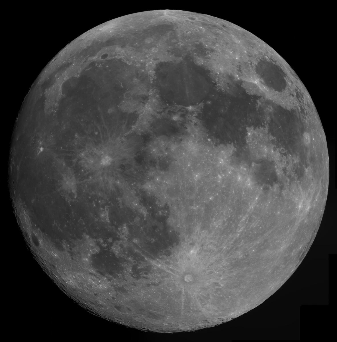 Moon_2019_02_18_stitch_5_50_proc.thumb.jpg.d651c51e385f6ee3ba0211b50dd473a9.jpg
