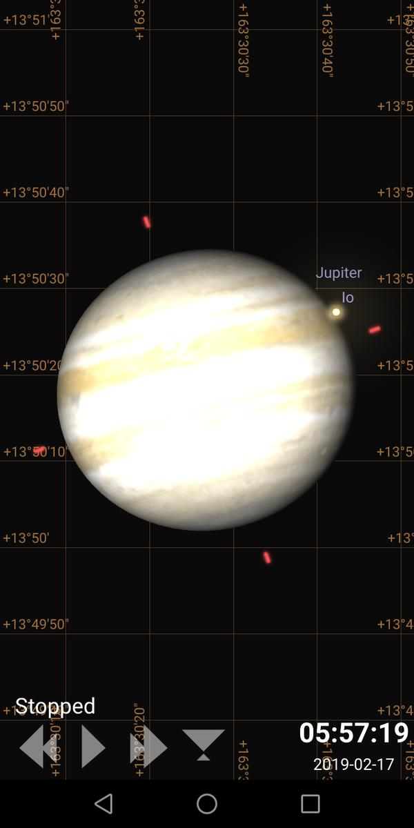 Screenshot_20190216-205024.png