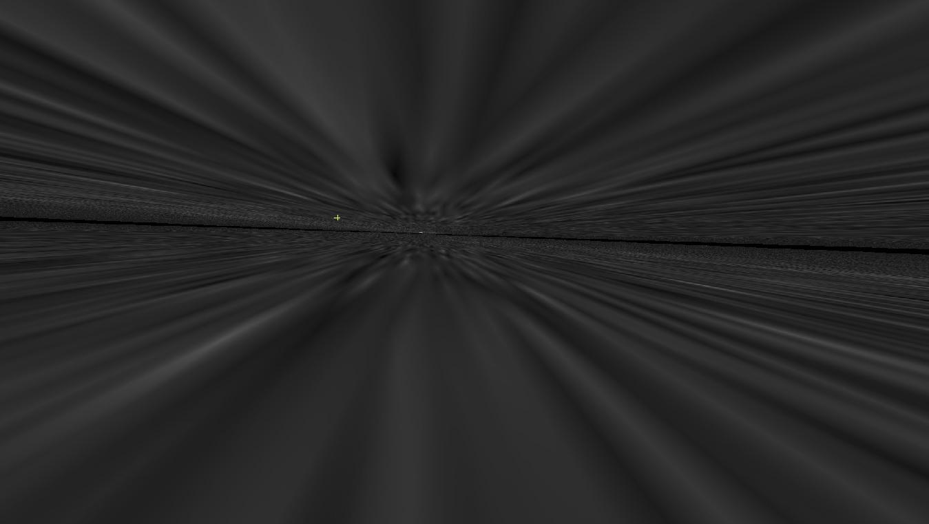 Siril_wynik1.jpg.e70d0ca135edcfb4cf2b0f0da2c0427d.jpg