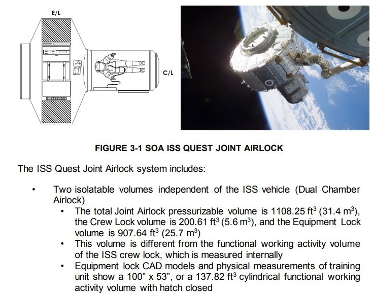 airlock.jpg.89b2cebca790032092b9aacc9bcd410c.jpg