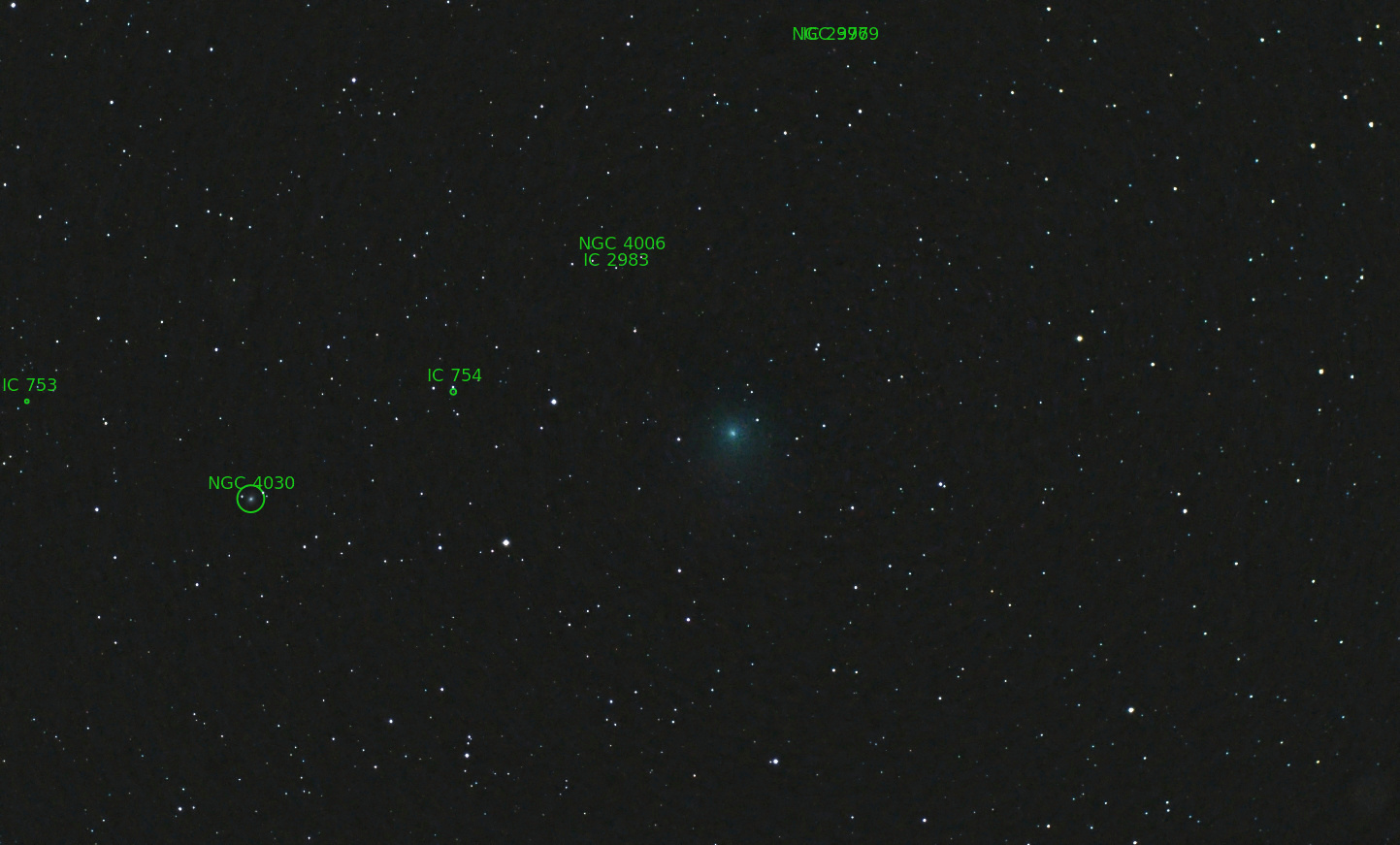 c_2018_Y1_Iwamoto_NGC_4030_40x15s_12x15s_ISO1600_07_02_2019_2_30d.jpg