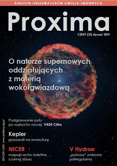 proxima33.png