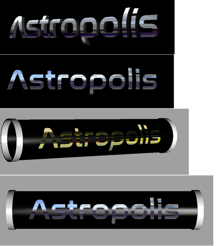 Astropolis logo.jpg