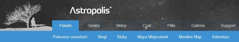 Astropolis 1aaa1a.jpg