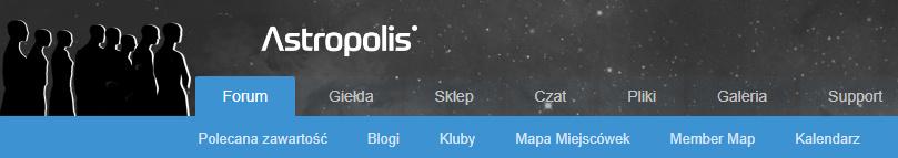 Astropolis 4am.jpg