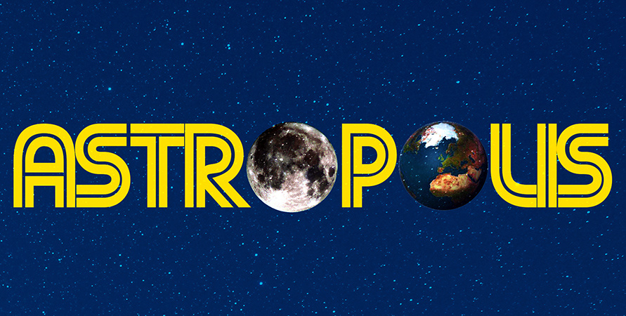 astropolis logo3b.jpg
