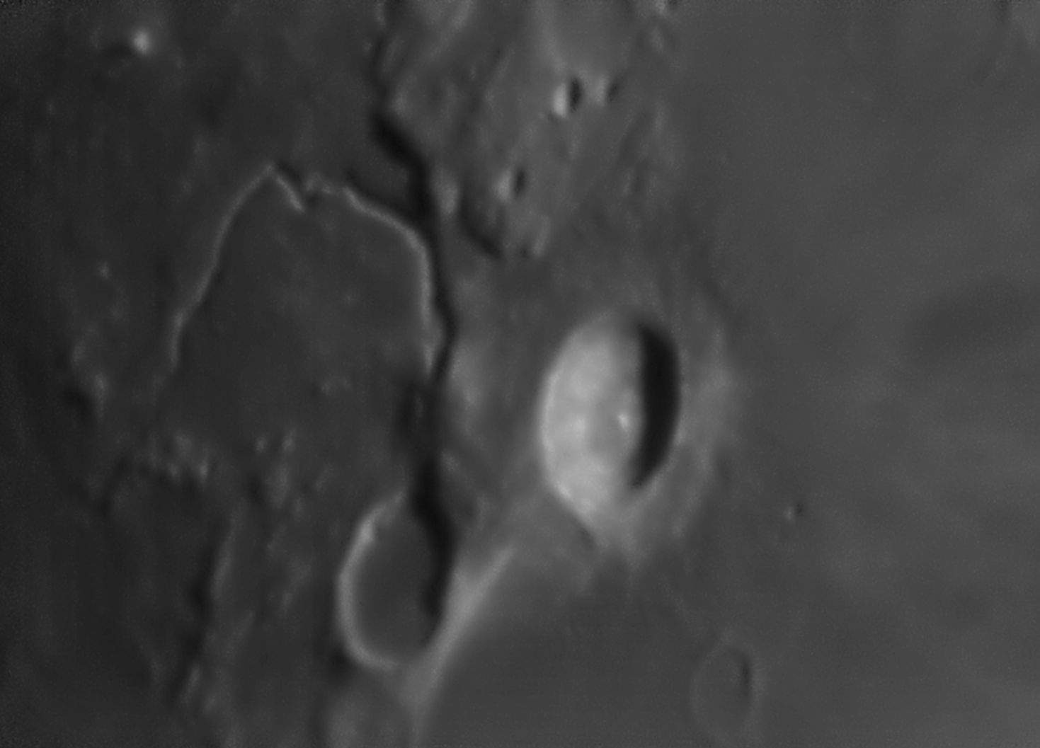 Aristarchus 20190318_191545 Y800_pp 3x80 3x150 AS2.png