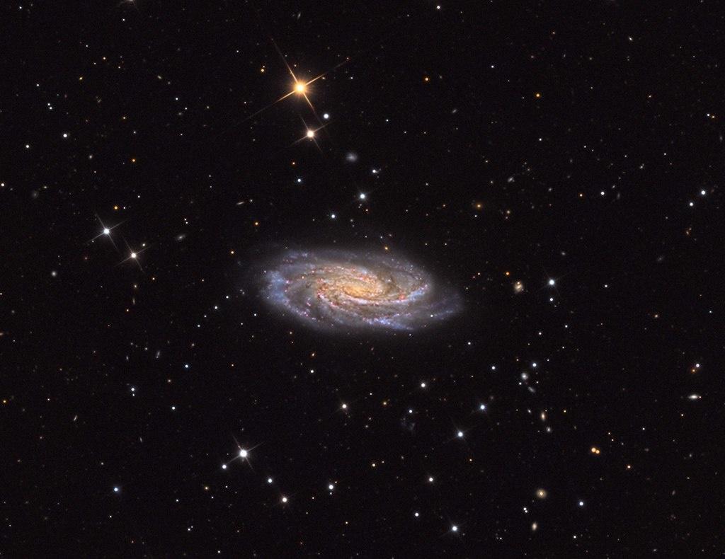 3 NGC3672.jpg