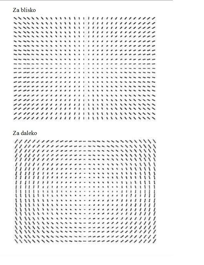 18982593_Odlegoscodflattenera.jpg.9960adbf9d60afe882a8cbaf4550b0b0.jpg