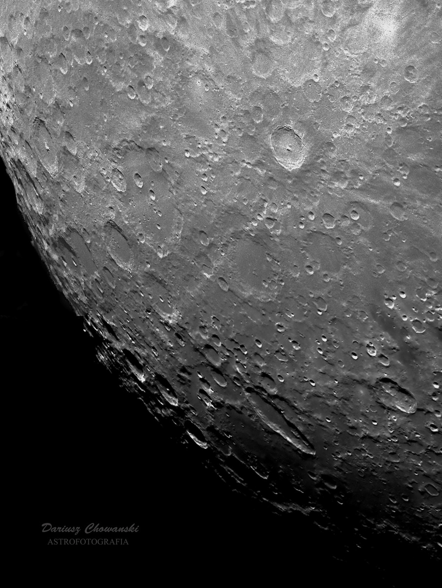 księżyc dwa panele.jpg
