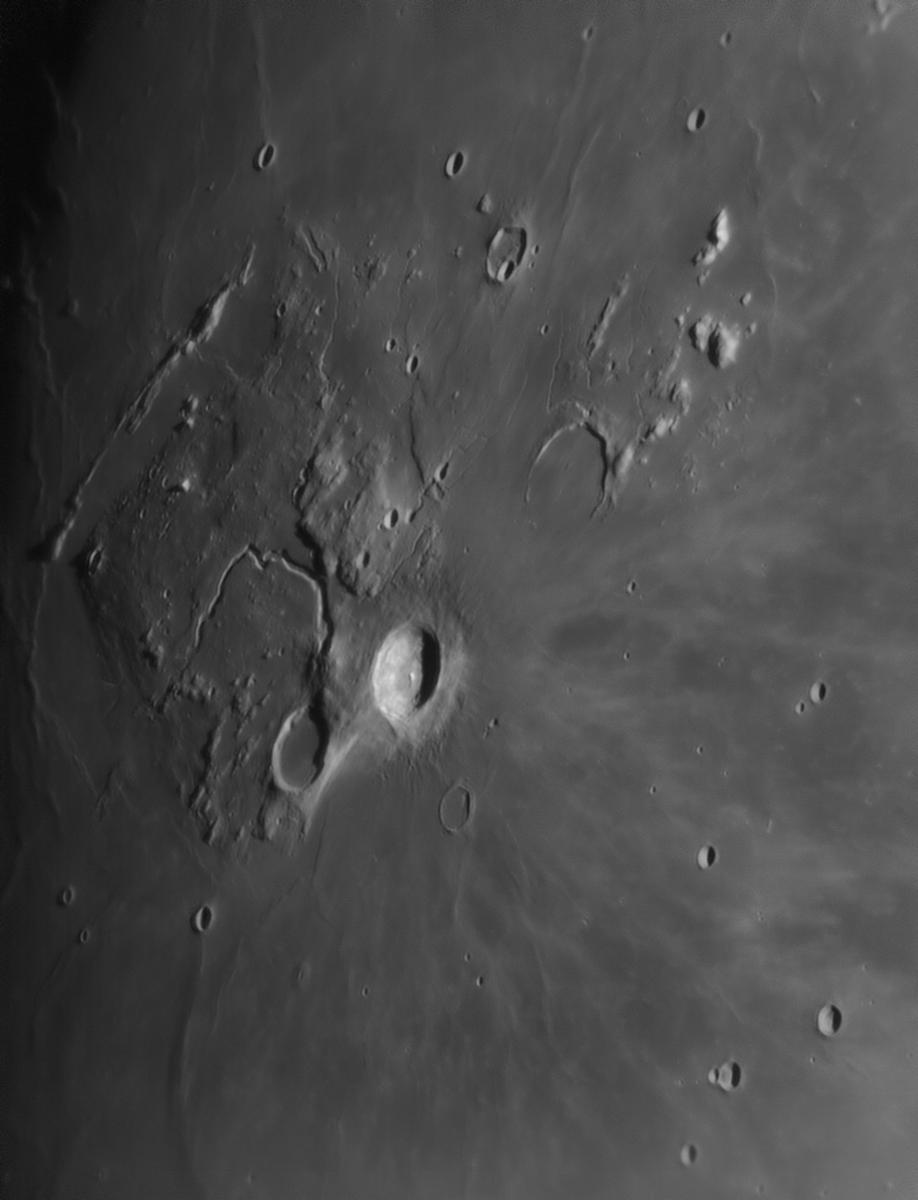 Aristarchus Herodotus 20190318_185740 Y800_pp 3x780 3x100.png