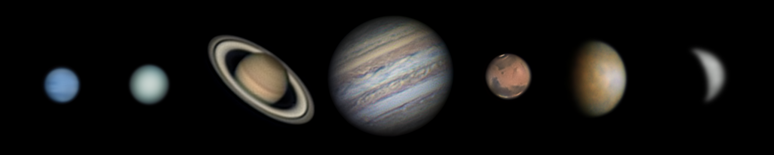 461563403_7planets2019.png.b8fffbed6e5a0152029315c52bb3f453.png