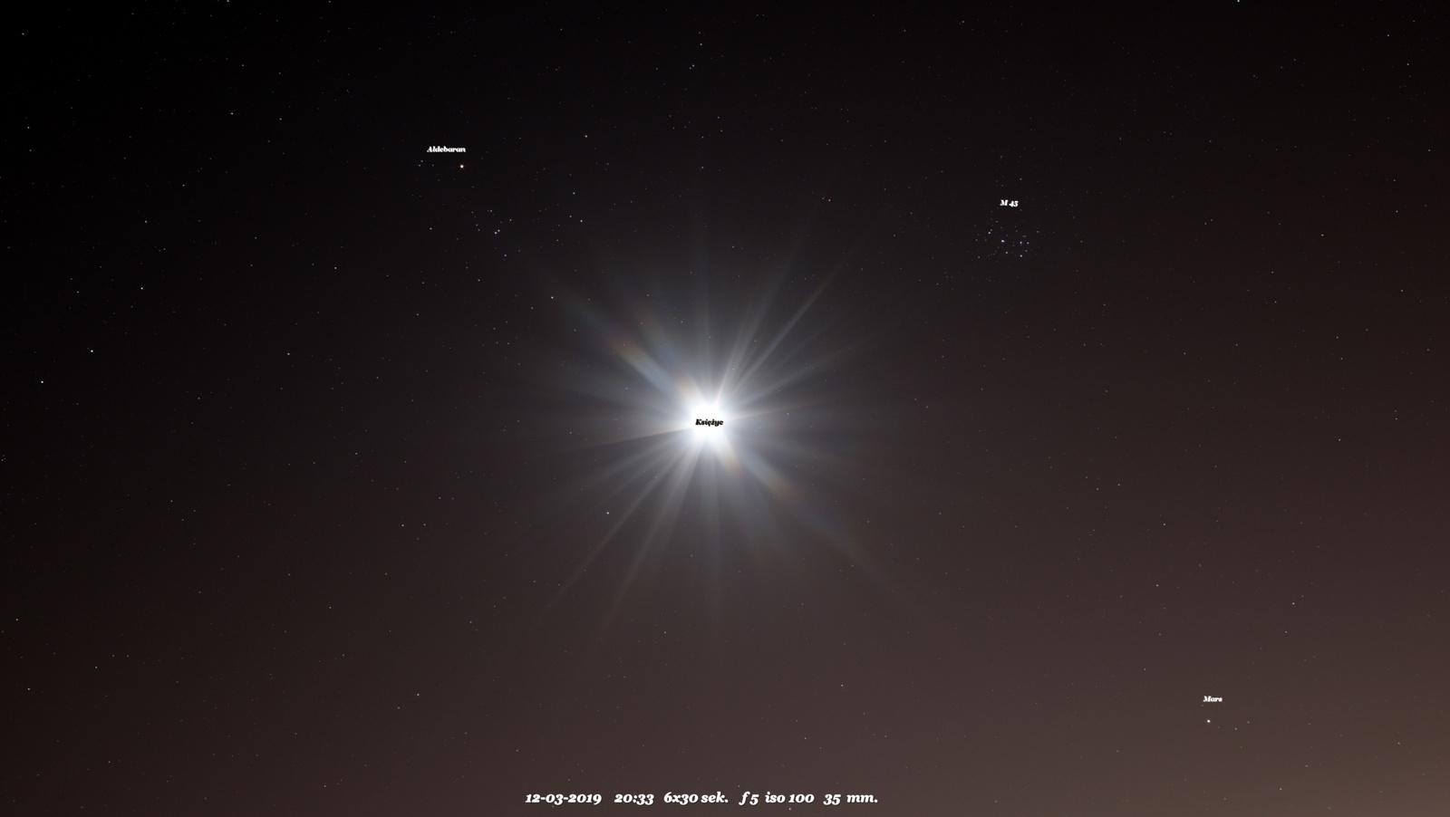IMGP3697.TIF Księżyc.jpg