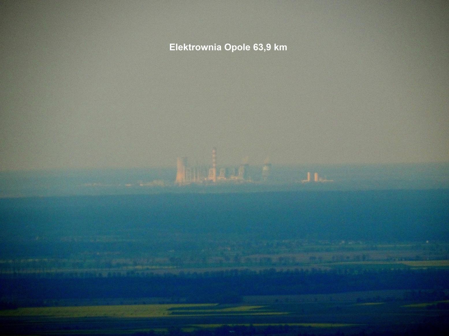 Elektrownia Opole (2).JPG