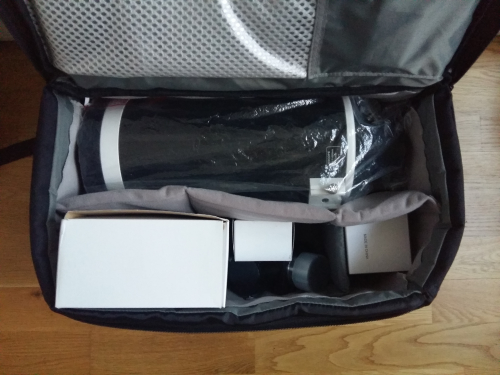 mak bag.jpg